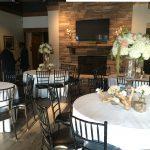 wedding-reception2